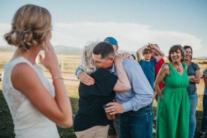 Roseberry Farm Boise Wedding Photography-7773