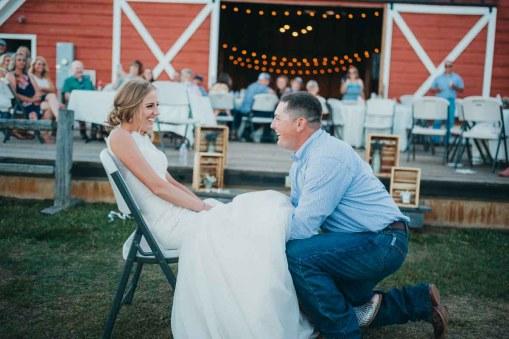Roseberry Farm Boise Wedding Photography-7890