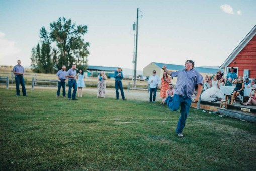 Roseberry Farm Boise Wedding Photography-7957