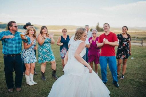 Roseberry Farm Boise Wedding Photography-8148