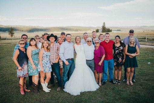 Roseberry Farm Boise Wedding Photography-8174