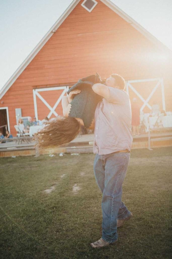 Roseberry Farm Boise Wedding Photography-8415