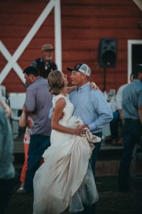 Roseberry Farm Boise Wedding Photography-8618