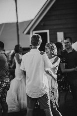 Roseberry Farm Boise Wedding Photography-8631