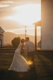 Roseberry Farm Boise Wedding Photography-8753