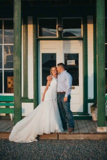 Roseberry Farm Boise Wedding Photography-8825