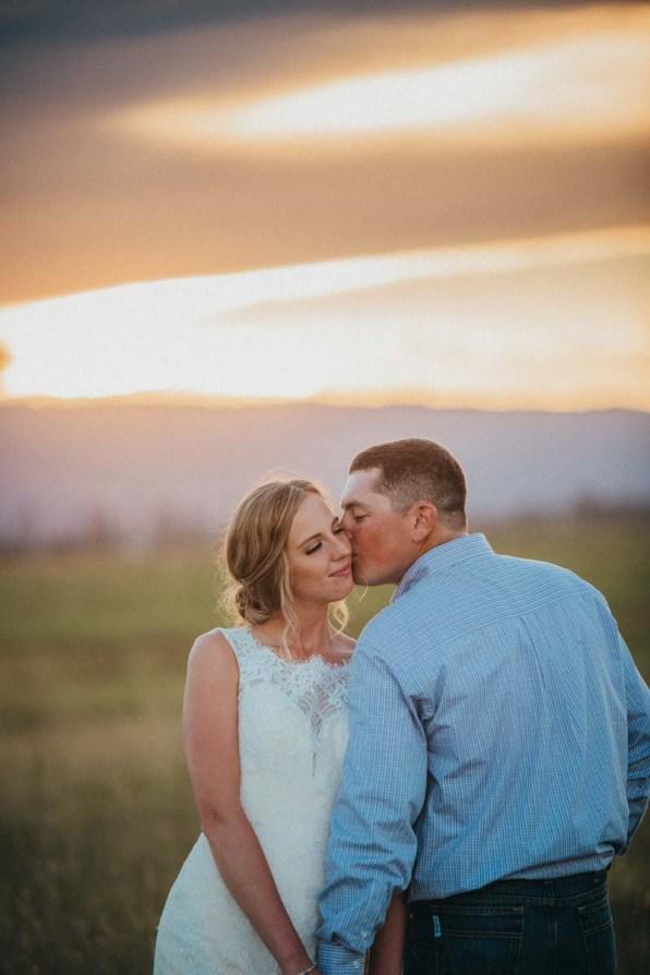 Roseberry Farm Boise Wedding Photography-9101