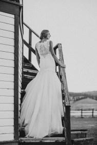 Roseberry Farm Boise Wedding Photography-9186