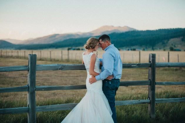 Roseberry Farm Boise Wedding Photography-9213