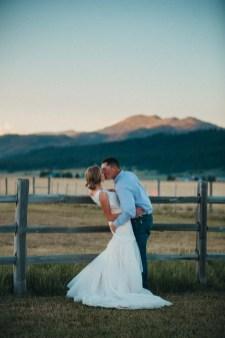 Roseberry Farm Boise Wedding Photography-9232