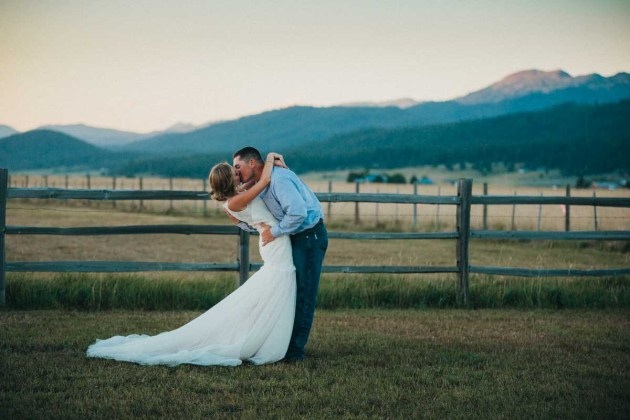 Roseberry Farm Boise Wedding Photography-9319