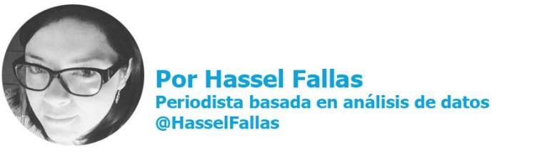 Hassel3