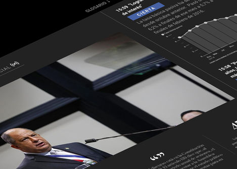 Verificacion-presidente-Luis-Guillermo-Solis_LNCIMA20160529_0205_29