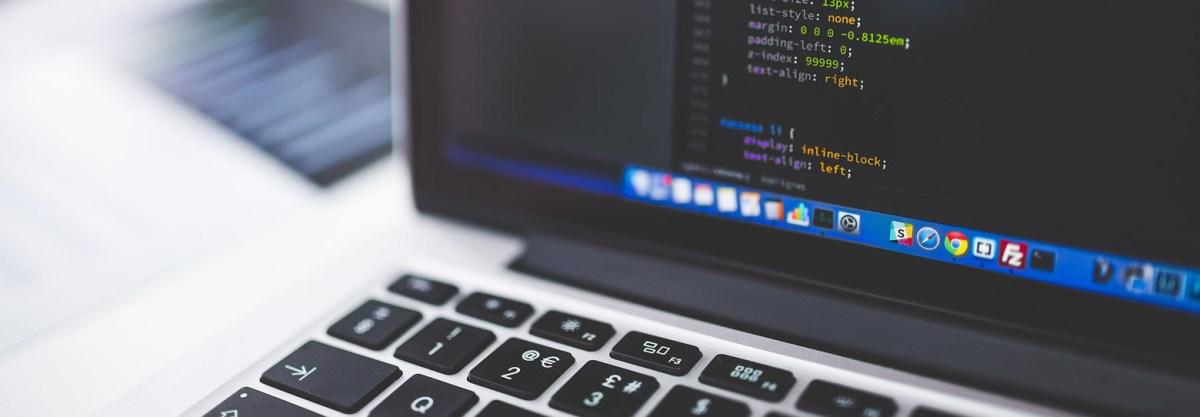 Bases de datos y algoritmos, superpoderes para el Periodismo de Investigación