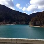 徳島県のおすすめ観光地10選!祭・芸術・グルメ・自然と見所満載