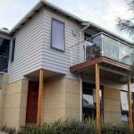 オーストラリアワーホリ中の良いシェアハウスの探し方