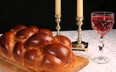 """Pourquoi le Chabbat qui précède Pessa'h est-il appelé """"Chabbat Hagadol"""" (le Grand Chabbat)?"""
