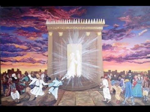 Les «3 semaines» juste avant Machiah! – Rav Menahem Altabe