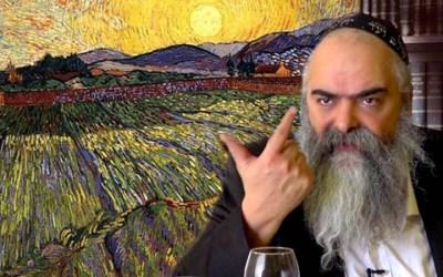 Paracha Kedochim  'Contre toute attente'  28-Koa'h Nissan  par le Rav Yaakov Abergel