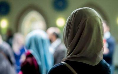 Israel . L'amour des parents empêche leur fille de se convertir à l'islam