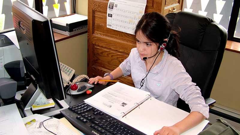 """L'école 'Habad en ligne, """"Shluchim Online School"""" : une expérience de plus de 14 ans dans l'enseignement virtuel"""