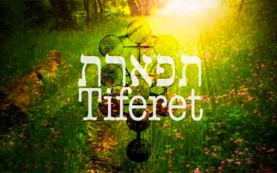 Le secret de la Sefirat Haomer : En route pour l'harmonie, par Hava Sokol