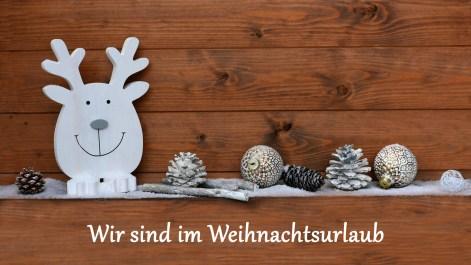 Bild: racamani / fotolia.de