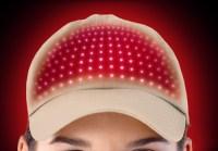 lasercap
