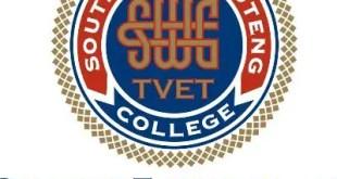 South West Gauteng College online application