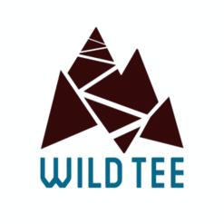 WildTee