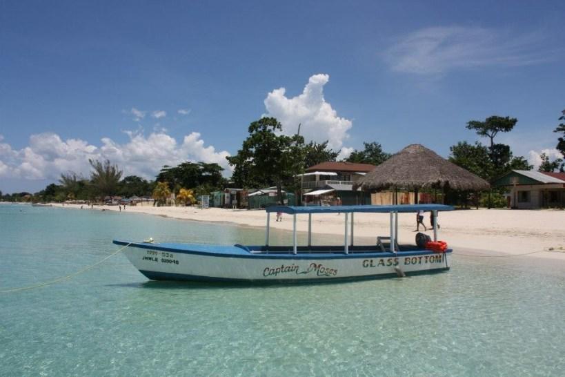 Jamaica, ¿qué saber antes de ir?