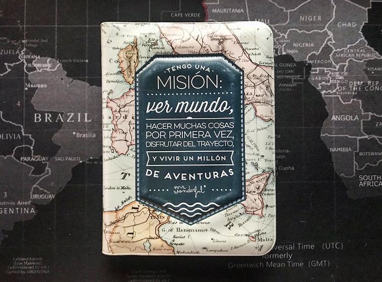 50 consejos para viajar