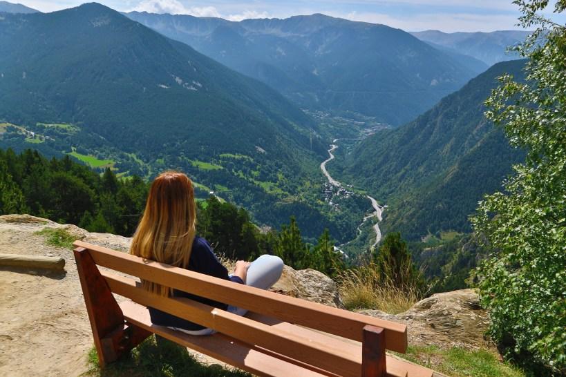 10 cosas que hacer en Andorra