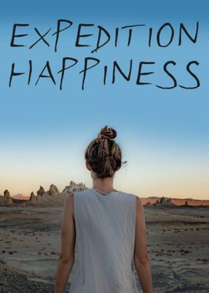 Expedition Happiness Netflix