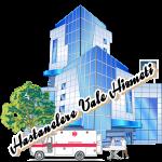 hastanelere-vale-hizmeti