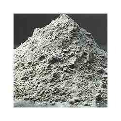 Fly Ash in houston by Hasten Chemical