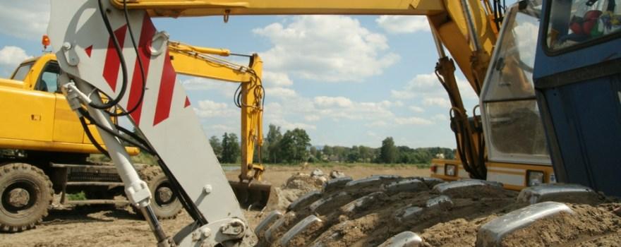 Soil stabilization process