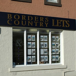 borders-country-lets