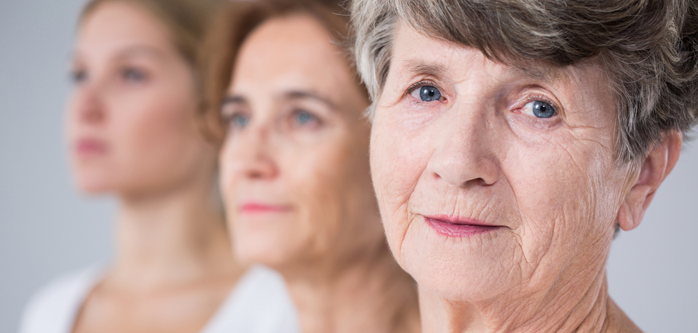 wills-powers of attorney-advance directives
