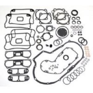 Cometic Engine Gasket Kit Harley Davidson Dyna Softail