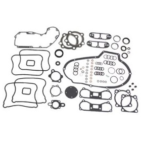 Top End Gasket kit .040