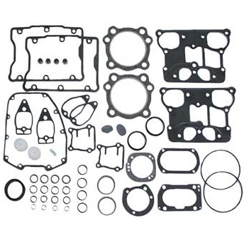 Top End Gasket Kit Harley Davidson 103 inch Twin Cam 2007