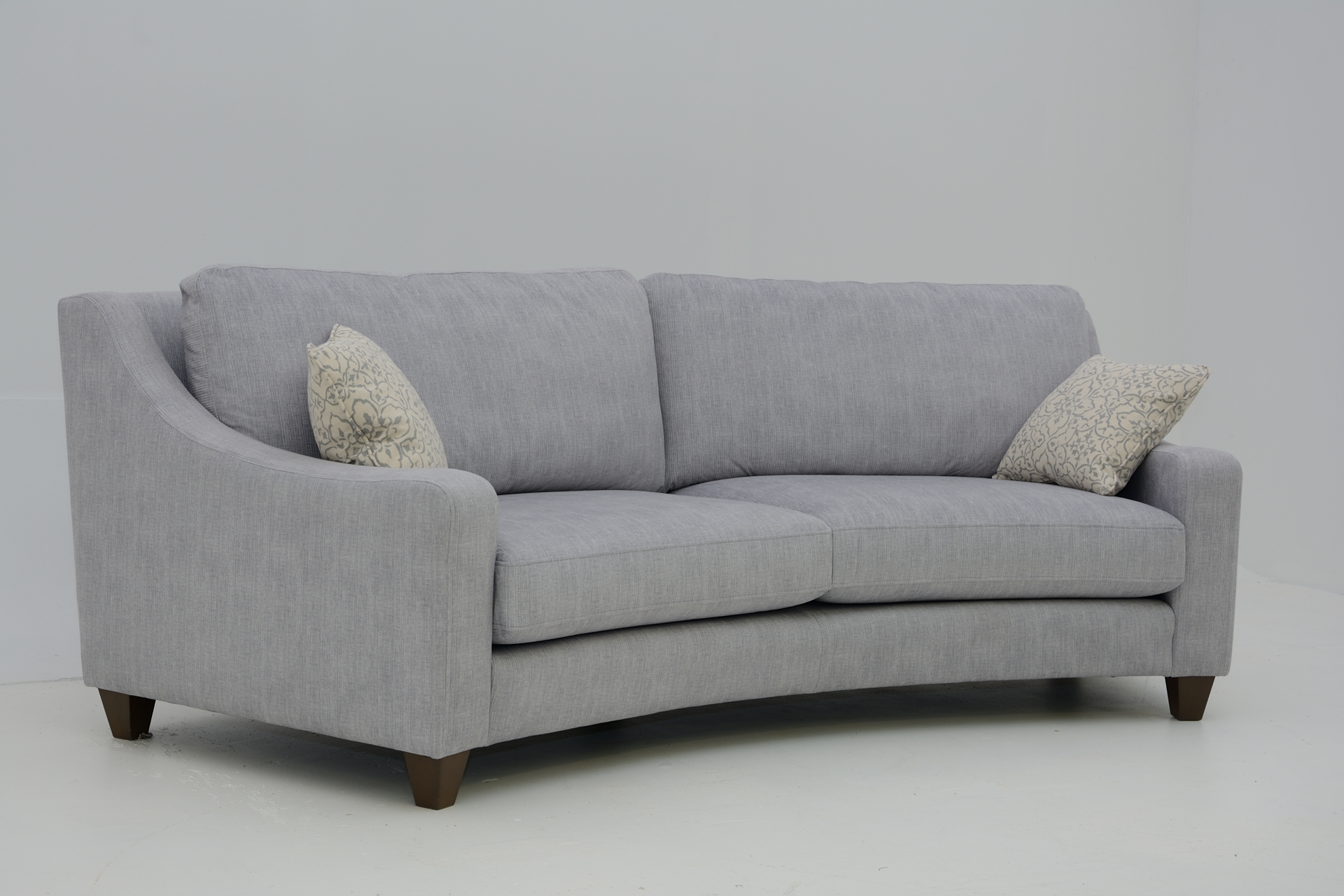 Home The Hastings Sofa Company