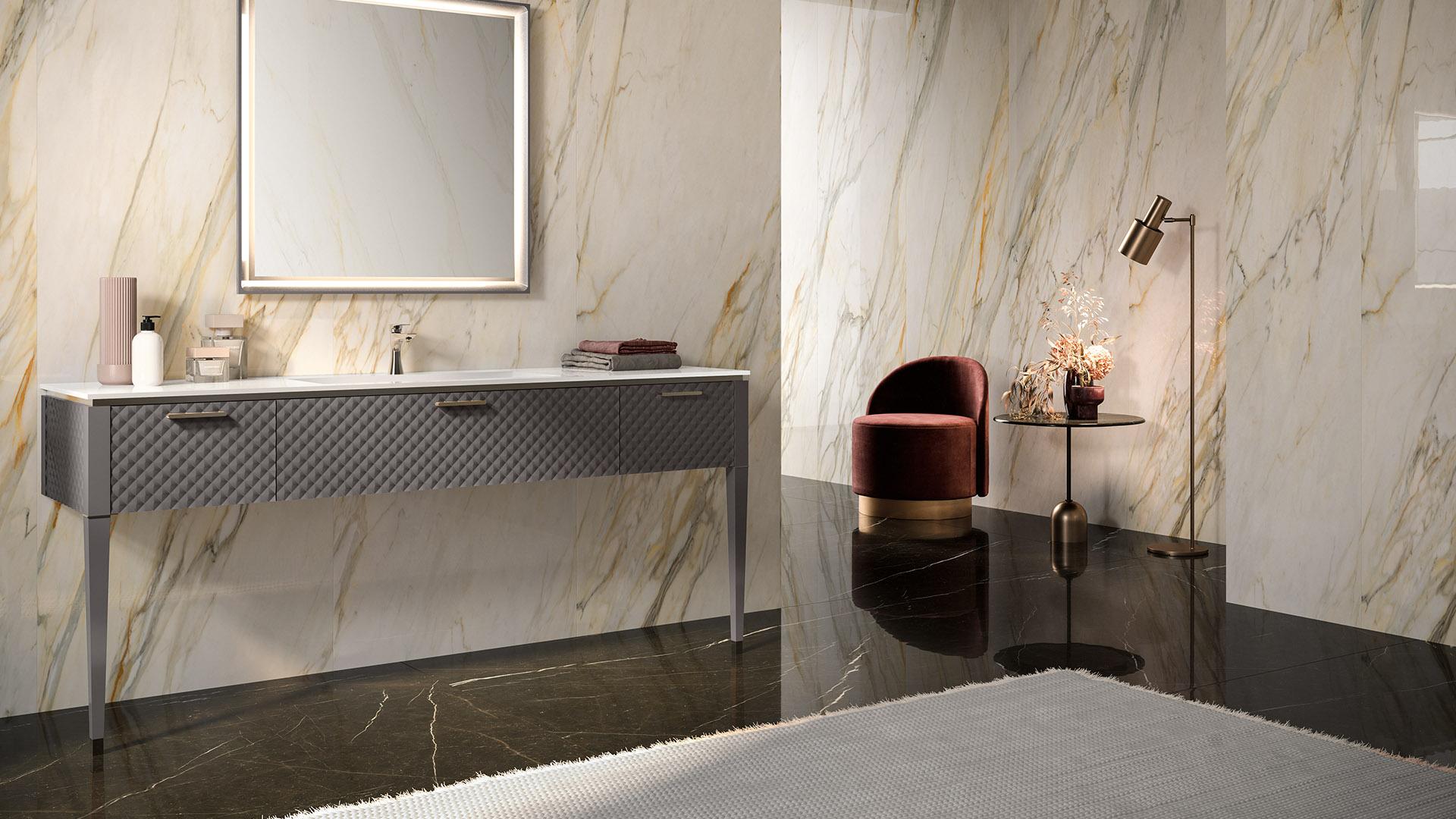 home hastings tile bath