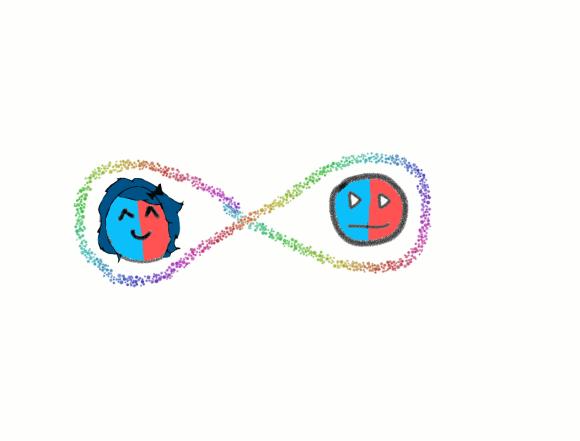 quantum entanglement 2