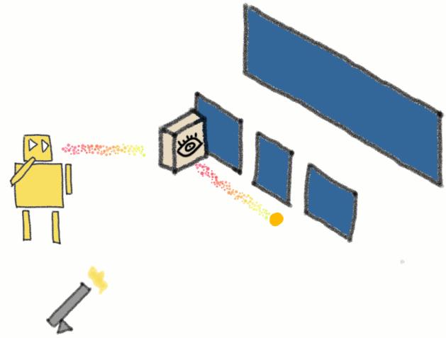 drawing 53.`1