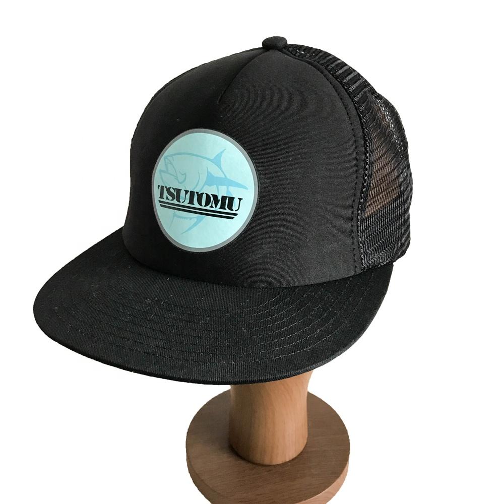 Wholesale Hat Manufacturers
