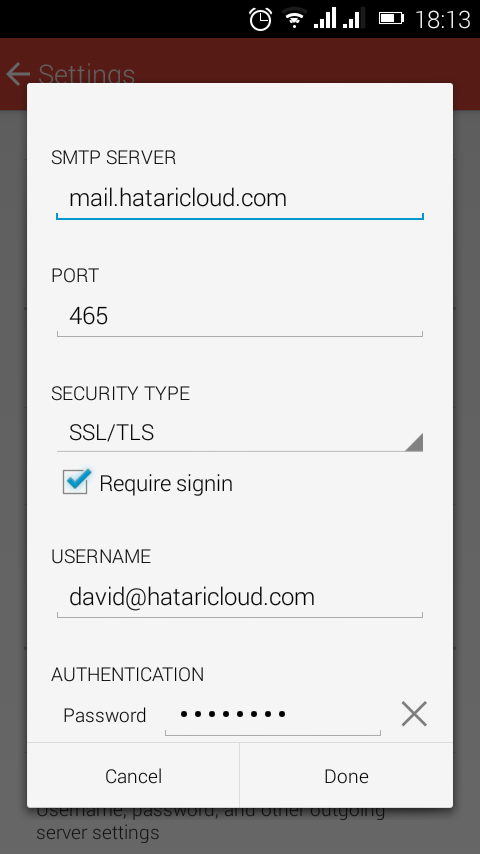 gmail-mobile-outgoing-server-settings