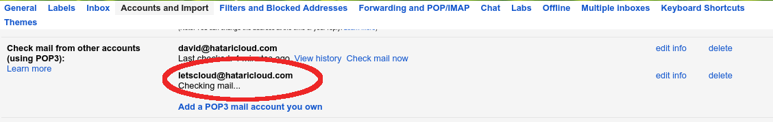 email-now-added
