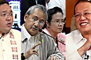 Erwin Erfe Acosta PAO PNoy Roque